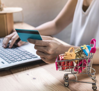 El crédito al consumo en México, en lo que va del año