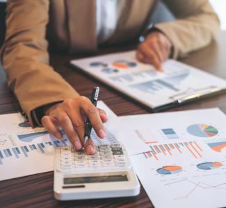 ¿Dinero extra?:  ¡Tu oportunidad para ser inversionista!