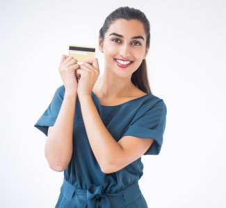 Crédito femenino