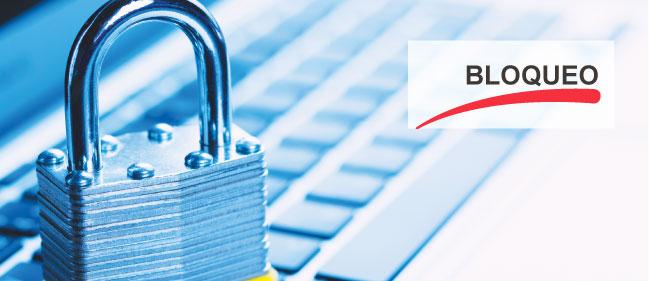 Buró de Crédito:  Tecnología para tu protección, ¡también ante la contingencia sanitaria!