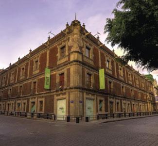 Diviértete con tus hijos en el Museo Interactivo de Economía (MIDE), ¡en línea!