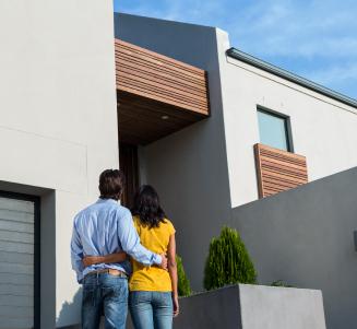 Siempre es mejor entre 2…¡También hablando de hipotecas!