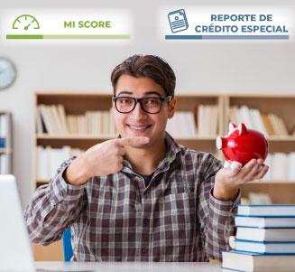 Crédito educativo: una buena opción para el futuro
