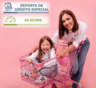 Tips financieros para mamás